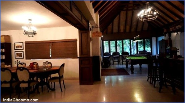 coorg old kent estates review india travel 10 Coorg   Old Kent Estates Review India Travel