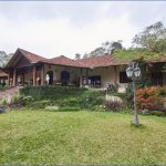 coorg old kent estates review india travel 13 150x150 Coorg   Old Kent Estates Review India Travel