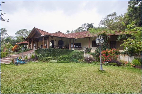coorg old kent estates review india travel 13 Coorg   Old Kent Estates Review India Travel