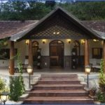 coorg old kent estates review india travel 14 150x150 Coorg   Old Kent Estates Review India Travel