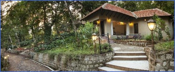 coorg old kent estates review india travel 3 Coorg   Old Kent Estates Review India Travel