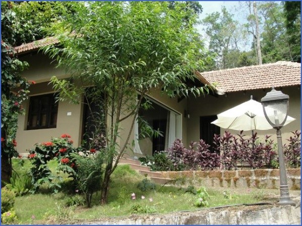coorg old kent estates review india travel 5 Coorg   Old Kent Estates Review India Travel