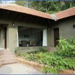 coorg old kent estates review india travel 9 150x150 Coorg   Old Kent Estates Review India Travel