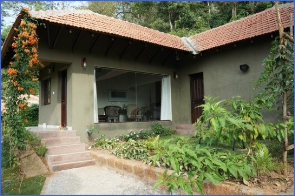 coorg old kent estates review india travel 9 Coorg   Old Kent Estates Review India Travel