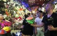 crazy street food in beijing 74