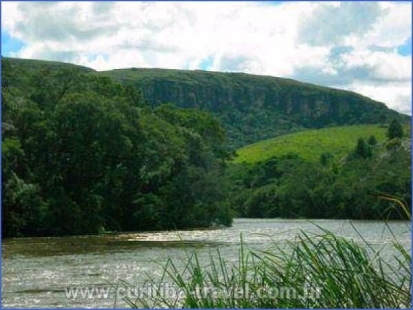 curitiba parks and private parties travel brazil  1 Curitiba Parks, and Private Parties   Travel Brazil