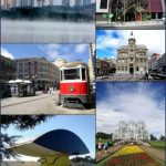 curitiba parks and private parties travel brazil  12 150x150 Curitiba Parks, and Private Parties   Travel Brazil