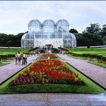 curitiba parks and private parties travel brazil  5 150x150 Curitiba Parks, and Private Parties   Travel Brazil