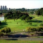 curitiba parks and private parties travel brazil  7 150x150 Curitiba Parks, and Private Parties   Travel Brazil