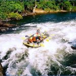 dandeli tourism things to do and activities india travel 0 150x150 Dandeli Tourism   Things to Do, and Activities India Travel