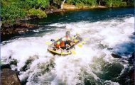 Dandeli Tourism - Things to Do, and Activities India Travel_0.jpg