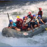dandeli tourism things to do and activities india travel 1 150x150 Dandeli Tourism   Things to Do, and Activities India Travel