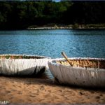 dandeli tourism things to do and activities india travel 10 150x150 Dandeli Tourism   Things to Do, and Activities India Travel