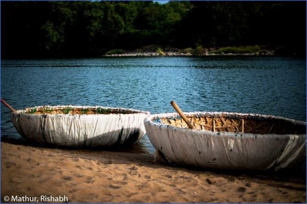 dandeli tourism things to do and activities india travel 10 Dandeli Tourism   Things to Do, and Activities India Travel