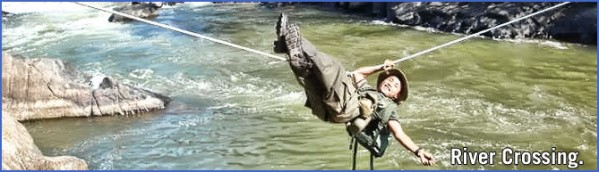 dandeli tourism things to do and activities india travel 11 Dandeli Tourism   Things to Do, and Activities India Travel