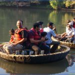 dandeli tourism things to do and activities india travel 12 150x150 Dandeli Tourism   Things to Do, and Activities India Travel
