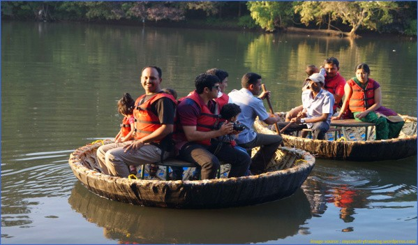 dandeli tourism things to do and activities india travel 12 Dandeli Tourism   Things to Do, and Activities India Travel
