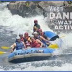 dandeli tourism things to do and activities india travel 14 150x150 Dandeli Tourism   Things to Do, and Activities India Travel