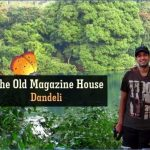 dandeli tourism things to do and activities india travel 16 150x150 Dandeli Tourism   Things to Do, and Activities India Travel