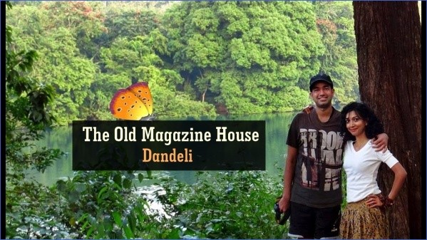 dandeli tourism things to do and activities india travel 16 Dandeli Tourism   Things to Do, and Activities India Travel