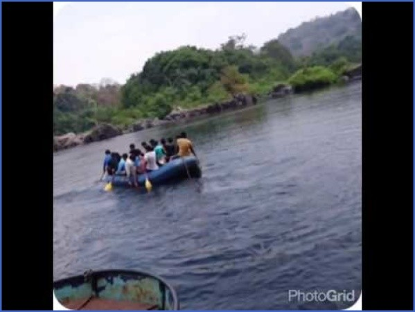 dandeli tourism things to do and activities india travel 17 Dandeli Tourism   Things to Do, and Activities India Travel