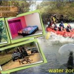 dandeli tourism things to do and activities india travel 4 150x150 Dandeli Tourism   Things to Do, and Activities India Travel