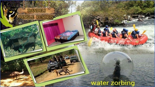 dandeli tourism things to do and activities india travel 4 Dandeli Tourism   Things to Do, and Activities India Travel