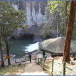 dandeli tourism things to do and activities india travel 5 150x150 Dandeli Tourism   Things to Do, and Activities India Travel