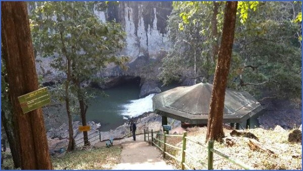dandeli tourism things to do and activities india travel 5 Dandeli Tourism   Things to Do, and Activities India Travel