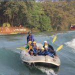 dandeli tourism things to do and activities india travel 6 150x150 Dandeli Tourism   Things to Do, and Activities India Travel