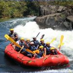 dandeli tourism things to do and activities india travel 8 150x150 Dandeli Tourism   Things to Do, and Activities India Travel