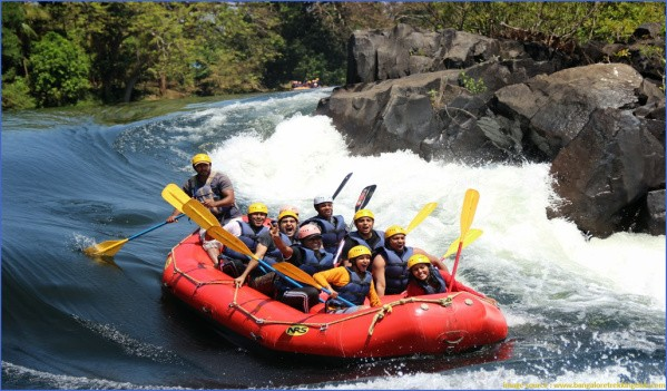 dandeli tourism things to do and activities india travel 8 Dandeli Tourism   Things to Do, and Activities India Travel