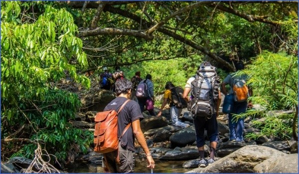 dandeli tourism things to do and activities india travel 9 Dandeli Tourism   Things to Do, and Activities India Travel