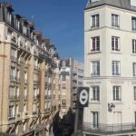 disneyland paris halloween edition 007 150x150 DISNEYLAND PARIS