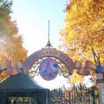 disneyland paris halloween edition 008 150x150 DISNEYLAND PARIS