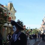 disneyland paris halloween edition 016 150x150 DISNEYLAND PARIS