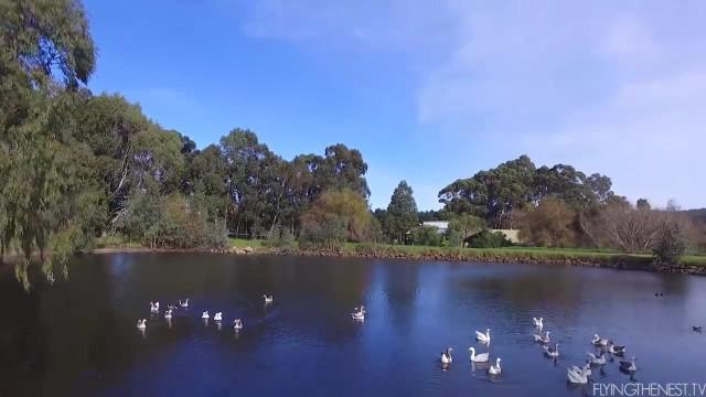 drone around south western australia 15 DRONE AROUND SOUTH WESTERN AUSTRALIA
