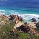 drone around south western australia 38 150x150 DRONE AROUND SOUTH WESTERN AUSTRALIA