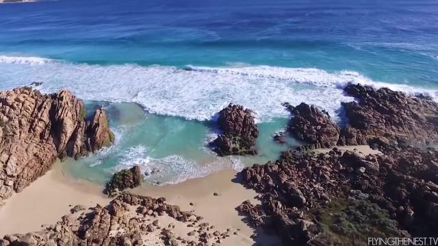 drone around south western australia 40 DRONE AROUND SOUTH WESTERN AUSTRALIA