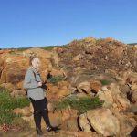 drone around south western australia 41 150x150 DRONE AROUND SOUTH WESTERN AUSTRALIA