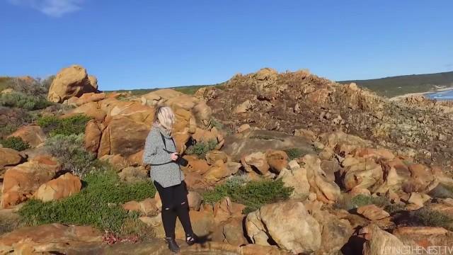 drone around south western australia 41 DRONE AROUND SOUTH WESTERN AUSTRALIA