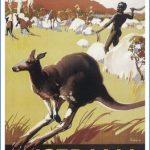 eating kangaroo with aboriginals travel australia  1 150x150 Eating Kangaroo with Aboriginals   Travel Australia