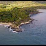 epic treehouse retreat in port douglas 04 150x150 Epic Treehouse Retreat in Port Douglas