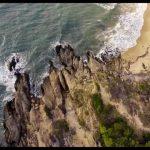 epic treehouse retreat in port douglas 05 150x150 Epic Treehouse Retreat in Port Douglas