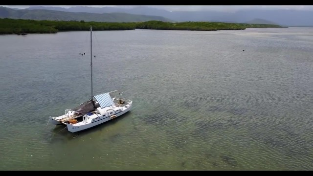 epic treehouse retreat in port douglas 58 Epic Treehouse Retreat in Port Douglas