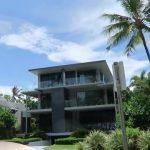 epic treehouse retreat in port douglas 62 150x150 Epic Treehouse Retreat in Port Douglas