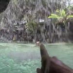 epic treehouse retreat in port douglas 73 150x150 Epic Treehouse Retreat in Port Douglas