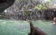 epic treehouse retreat in port douglas 73