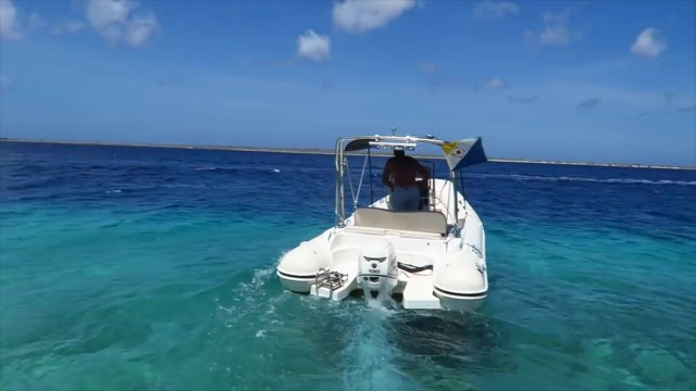 exotic private caribbean island 22 EXOTIC PRIVATE CARIBBEAN ISLAND