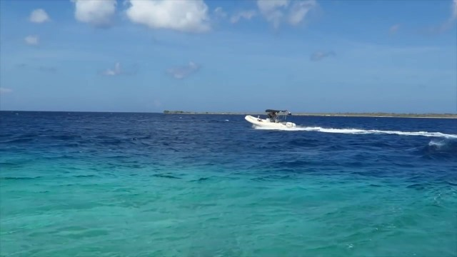 exotic private caribbean island 23 EXOTIC PRIVATE CARIBBEAN ISLAND
